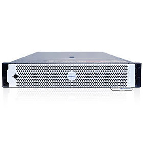 AI-Appliance-Angle-Tag-300px-toppad.jpg