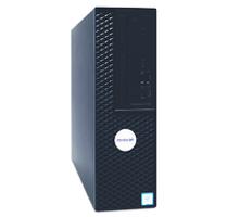 avigilon-remote-monitoring-workstation-5