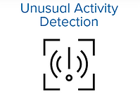 unusual activity detection.PNG