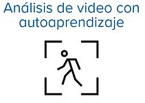 analisis de video autoaprendizaje.PNG