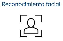 Reconocimiento Facial.PNG