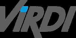 Virdi-Logo-500.png