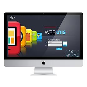 WEB UNIS.png