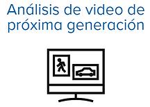 analisis de video.PNG