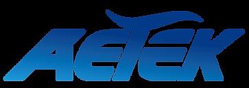 logo aetek.png