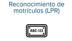 Reconocimiento LPR.PNG