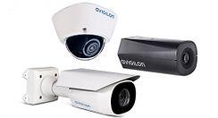 SetRatioSize285160-H5A-CamerasProduct-Fa
