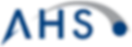 Almek Hydraulic Services logo