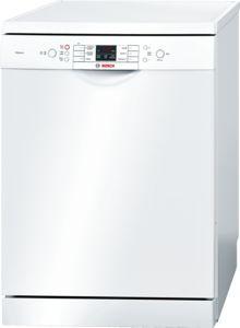 Bapat's Bosch-Home & kitchen Appliances Nagpur