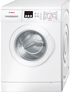 Bapat's Bosch-Home & kitchen Appliances Nagpur