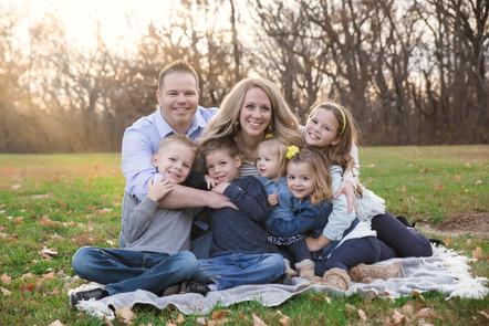 Wilkes_Family-11.jpg