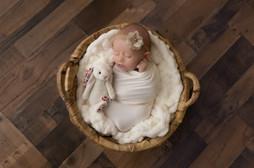 Camilla_Newborns-10.jpg