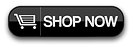 SHOP-NOW-BUTTON.png