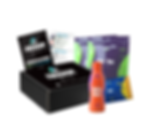 FreedomKit08192019.png