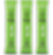 IasoTeaInstant-sample-sachet.png