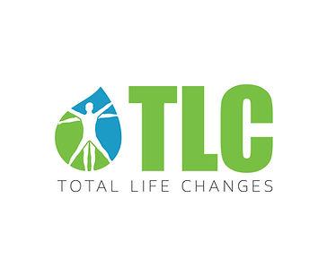 TLC-Logo-1.jpg