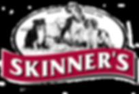 skinners logo.png