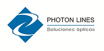 Logo Comunicaciones.png