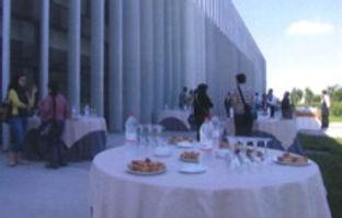terrace genil2.jpg