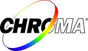 Chroma Logo300dpi.jpg