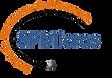 logotipo-spmicros.png