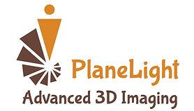 logo Planelight.jpg