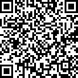 QR_code_B9PBX3W.jpg