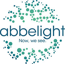 ABBELIGHT-LOGO - copie.jpg