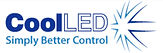 coolled_logo.jpg