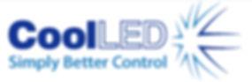 coolled_logo.jpg