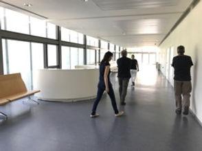 faraday hall.jpg