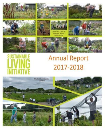 SLI_Annual_Report_2017-18.jpg