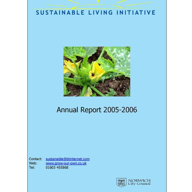 SLI_Annual_Report_2005-06.jpg
