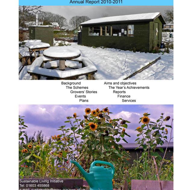 SLI_Annual_Report_2010-11.jpg