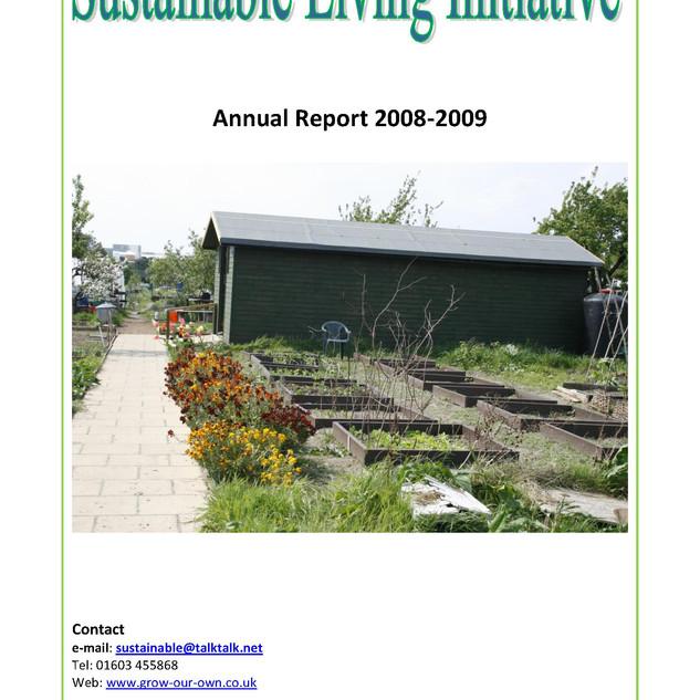 SLI_Annual_Report_2008-09.jpg