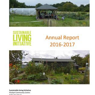SLI_Annual_Report_2016-17.jpg