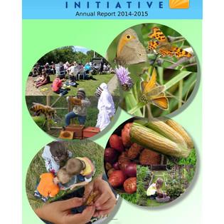 SLI_Annual_Report_2014-15.jpg