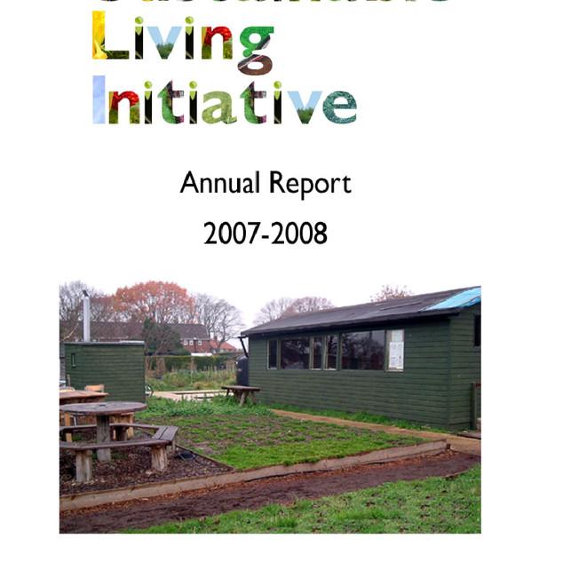SLI_Annual_Report_2007-08.jpg