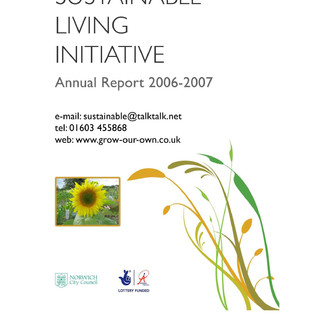 SLI_Annual_Report_2006-07.jpg