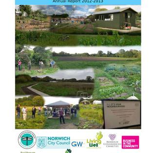 SLI_Annual_Report_2012-13.jpg