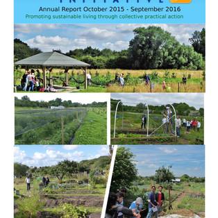 SLI_Annual_Report_2015-16.jpg