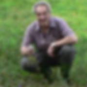 Jim_P1250508.jpg