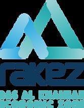 rakez_edited.png