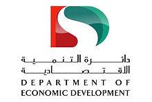 DED-Logo.jpg