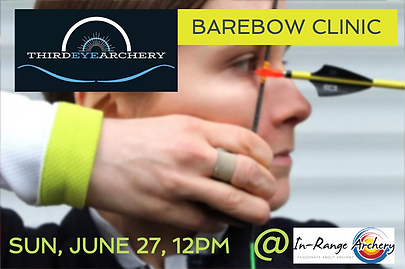 BBclinic27June.png