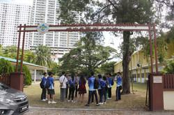 School Tour (3)