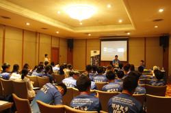 KDU Talk (1)