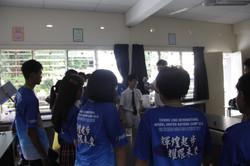 School Tour (2)