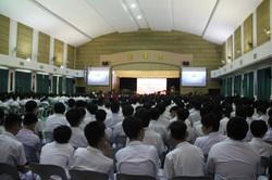 Opening Ceremony (3)