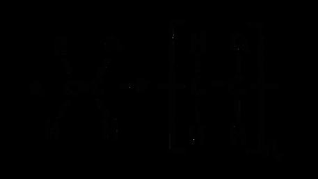 Polychloroethene